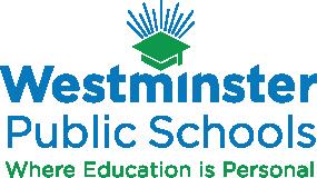 Westminster Public Schools logo
