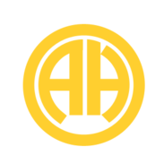 Alamo Heights ISD logo