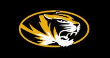Buchanan County RIV School District logo