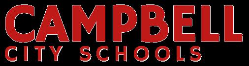 Campbell City Schools logo