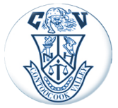 Contoocook Valley Regional School District logo
