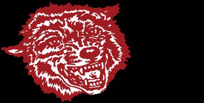 Davis Public School logo