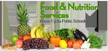 Dover-Eyota Public Schools logo