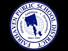Fairhaven Public Schools logo