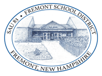 Fremont School District logo
