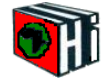Harambee Institute of Science and Technology Charter School logo