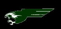 Haverhill Woodsville logo