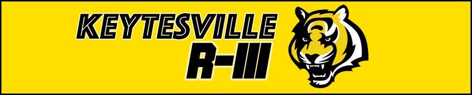 Keytesville R-III logo