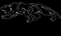 Lisbon logo