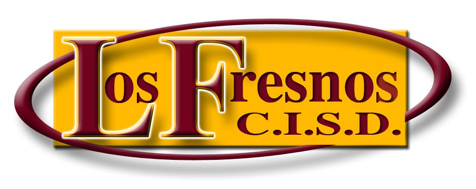 Los Fresnos CISD logo