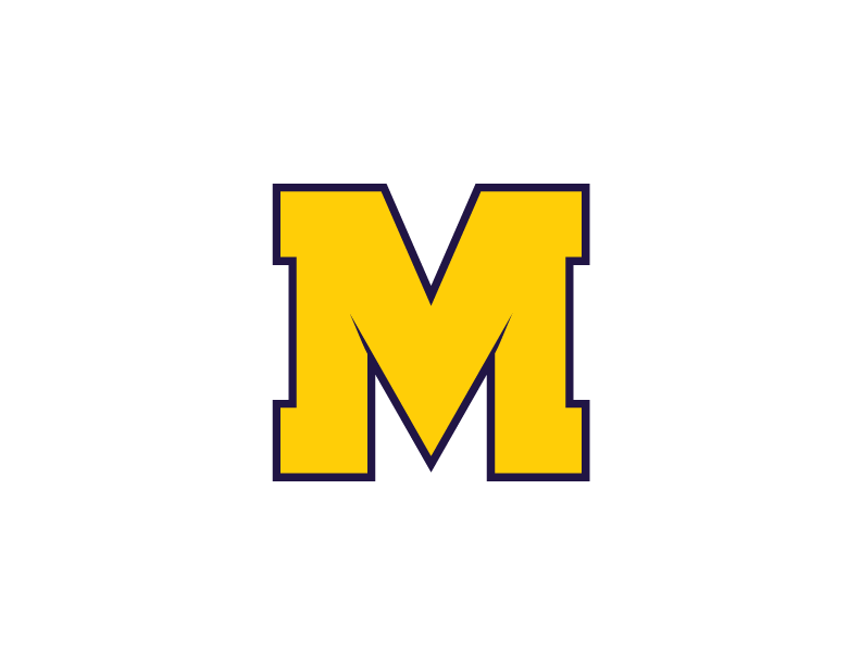 Mattawan Consolidated Schools logo