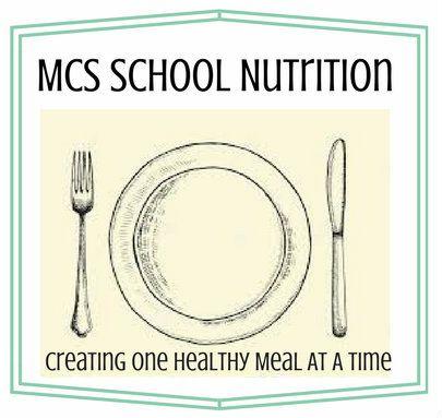 Middlebury Community Schools logo