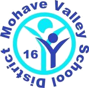 Mohave Valley Elementary SD logo
