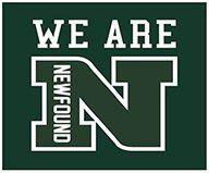 Newfound logo