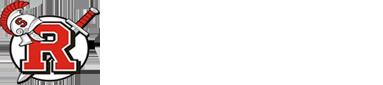Rocori School District logo