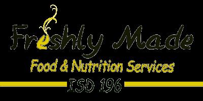 Rosemount-Apple Valley-Eagan Public Schools logo