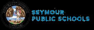 Seymour Public Schools logo