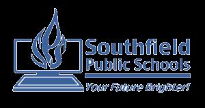 Southfield Public Schools logo