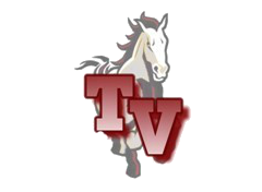 Tri-Valley School District 49-6 logo