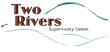 Two Rivers Supervisory Union logo