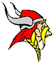 Valders Area School District logo