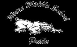Weare logo