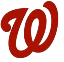 Winfield R-IV School District logo