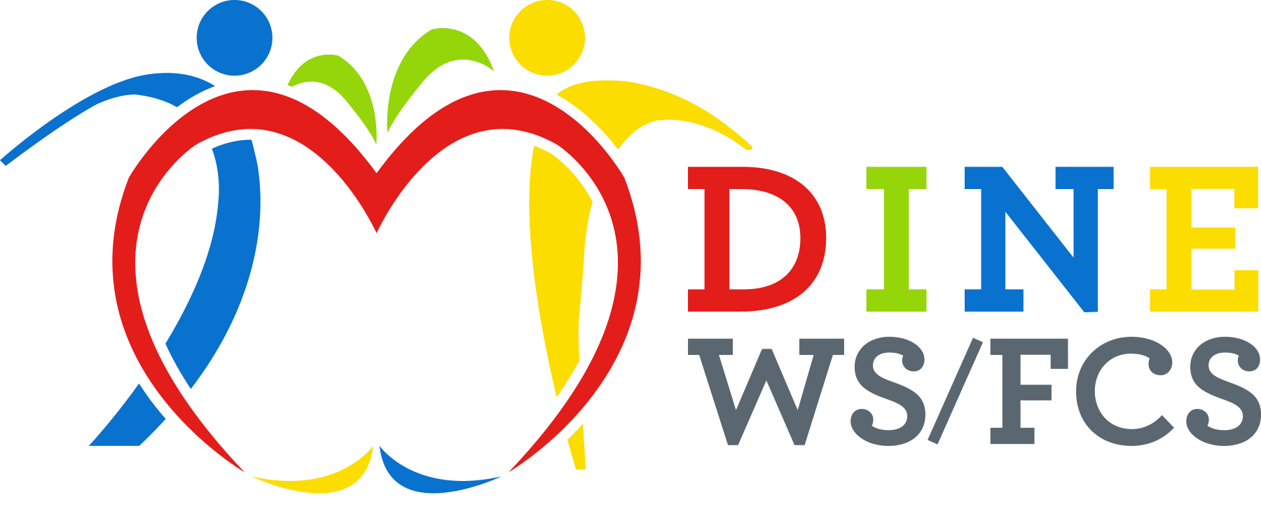 Winston-Salem/Forsyth County Schools logo